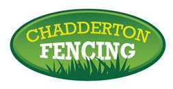 Chadderton Fencing & Gates